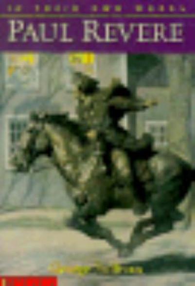 Paul Revere Cover
