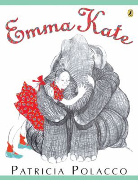 Emma Kate Cover