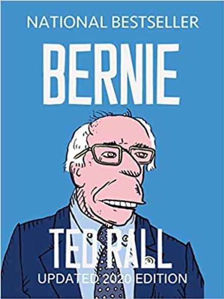 Bernie Cover