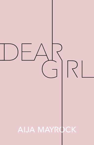 Dear Girl Cover