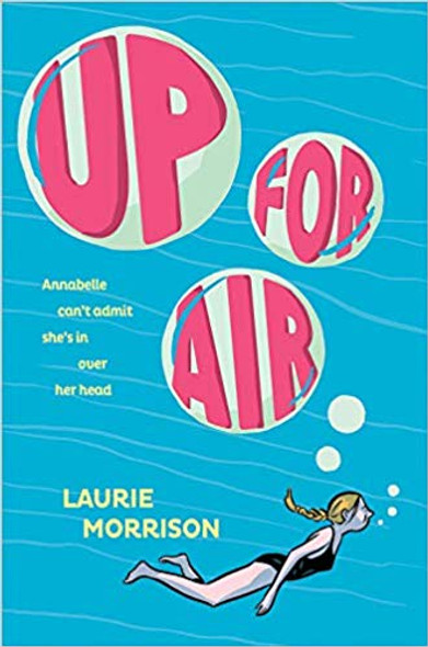 Up for Air Cover