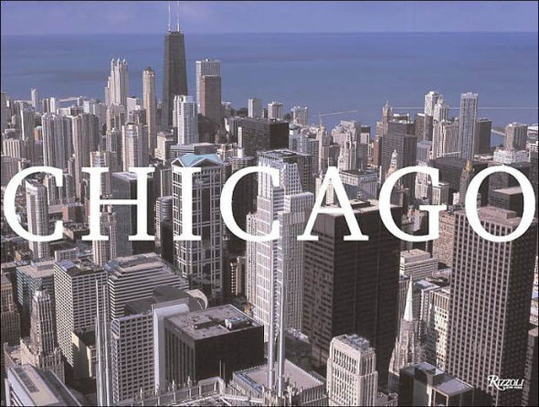Chicago: Mini Cover