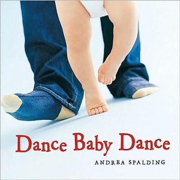 Dance Baby Dance Cover