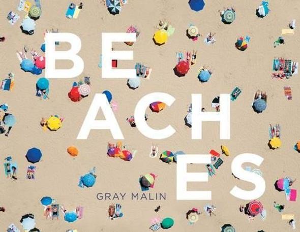 Beaches Cover