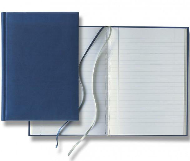 Medium Tucson Perforated Journal