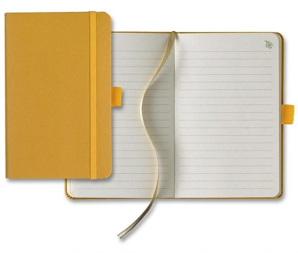 Appeel Pico Journal