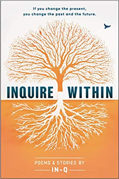 Inquire Within Cover