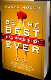 best-bad-presenter