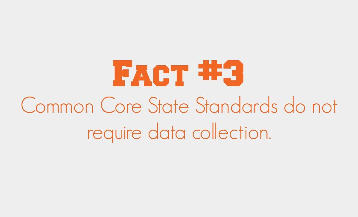 common core fact 3
