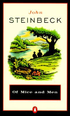 of mice and men classroom book set