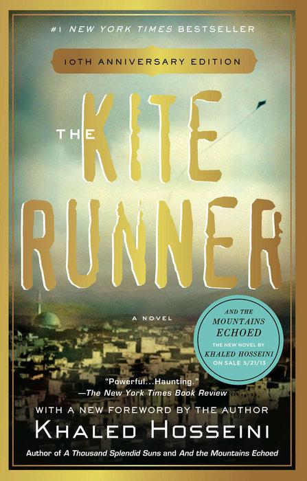 the kite runner book wholesale