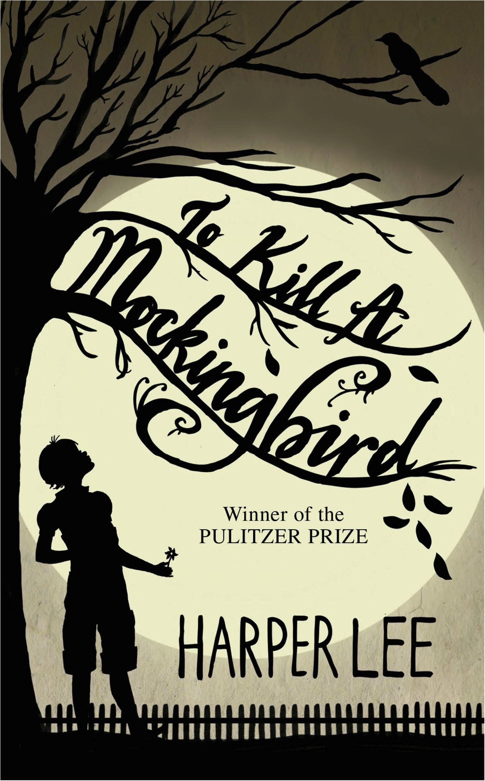 to kill a mockingbird books in bulk