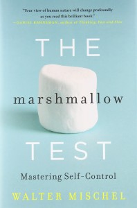 the marshmallow test wholesale book