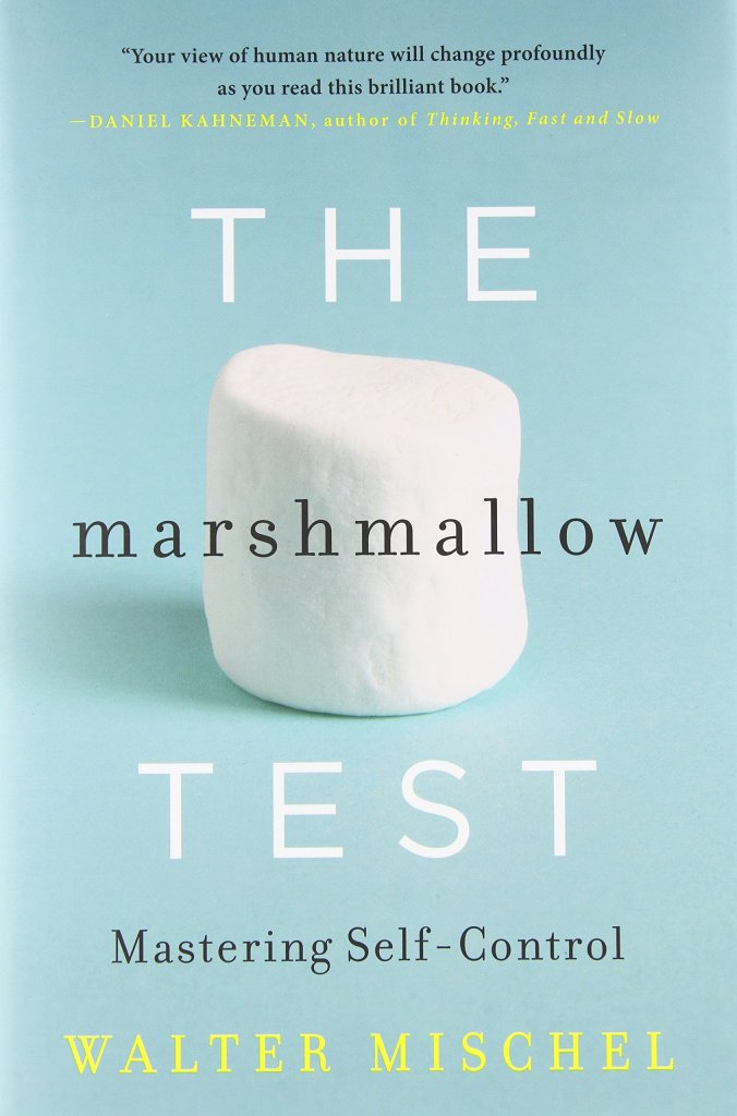 the marshmallow test book in bulk