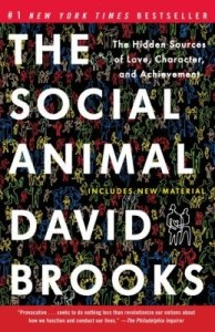 the social animal book wholesale
