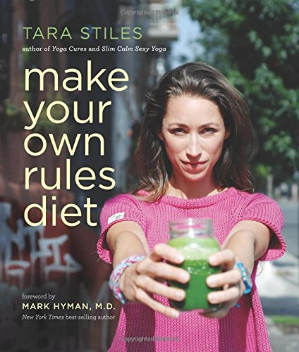 make your own rules diet books wholesale