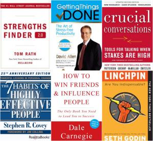 business-book-blog