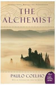 The Alchemist in Bulk