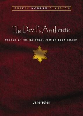 Devil's Arithmetic Classroom Book Sets