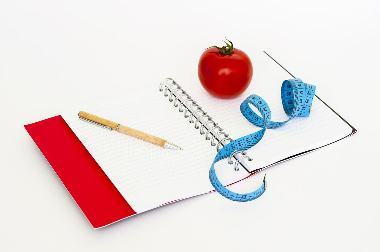 children's health books