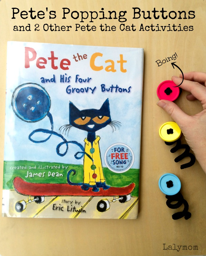 Pete-the-Cat-Groovy-Buttons-Book-Extension-Ideas-on-Lalymom.com-Popping-Buttons-Activity-my-kids-love-this-book-how-fun