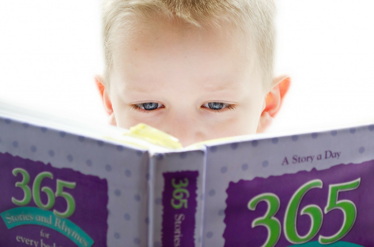 reading best back to school books