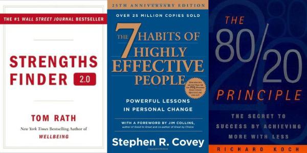 leadership training business books in bulk