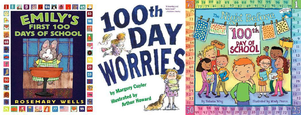 100th-day-books