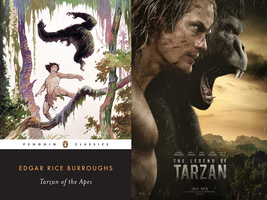tarzan-of-the-apes