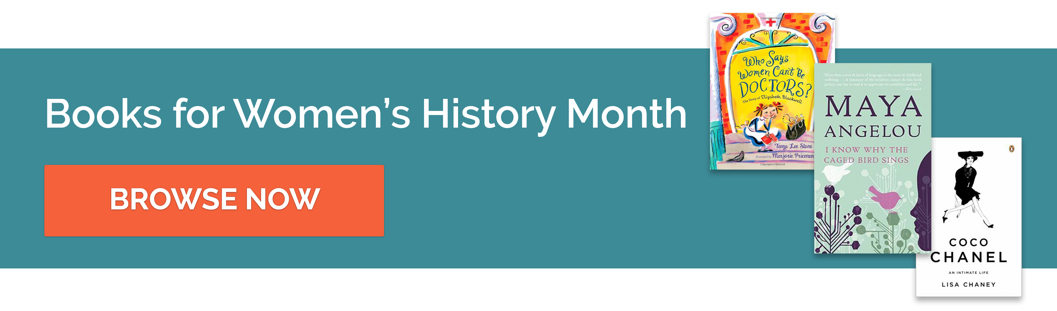 womens-history-month-banner