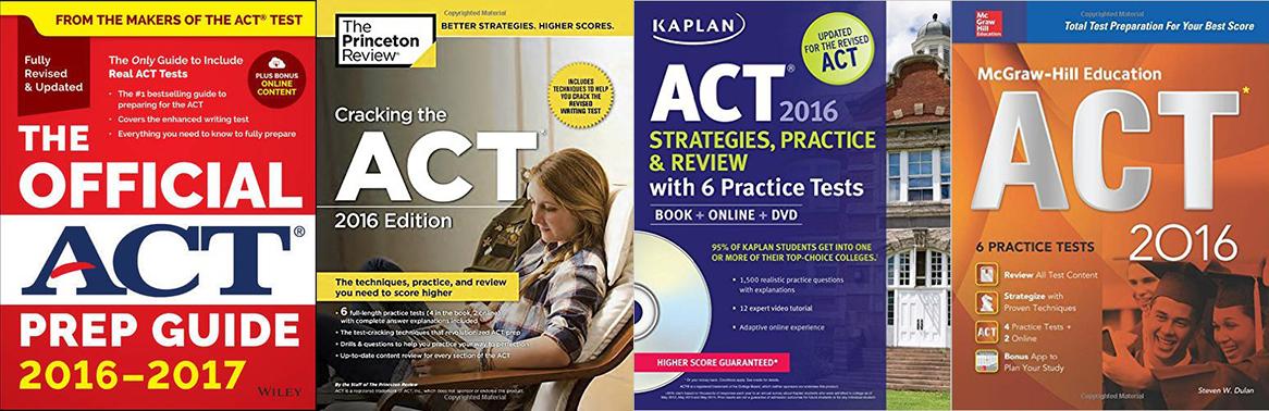 ACT-test-prep-books-1