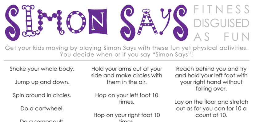 simon-says-sheet