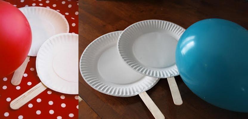 tabletop-balloon