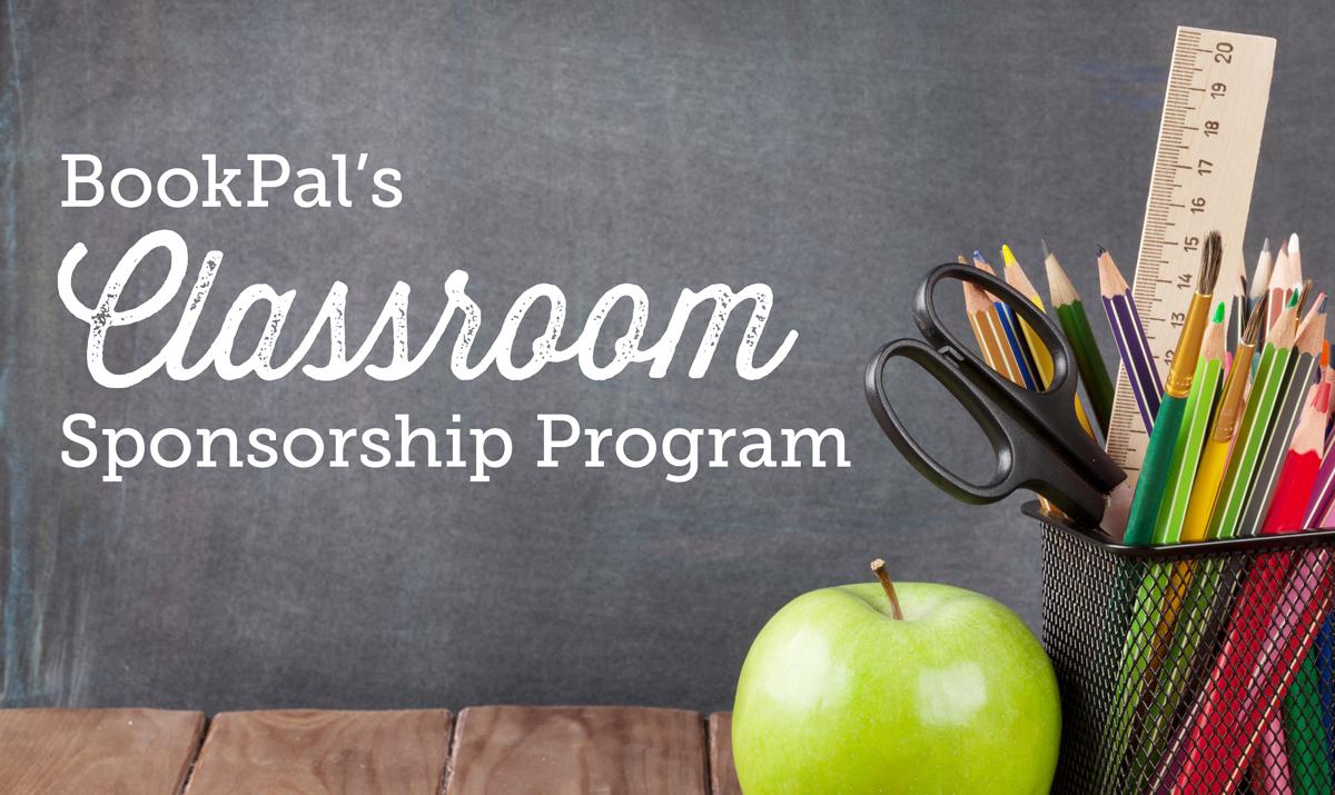 Classroom-Sponsorship-Program-Header