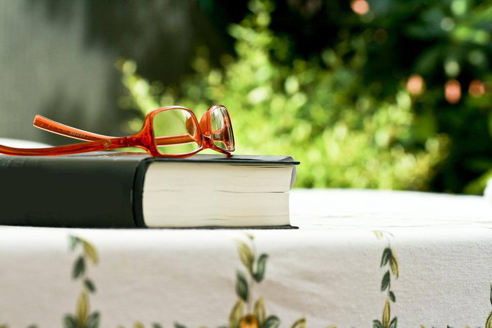 books-for-summer-1