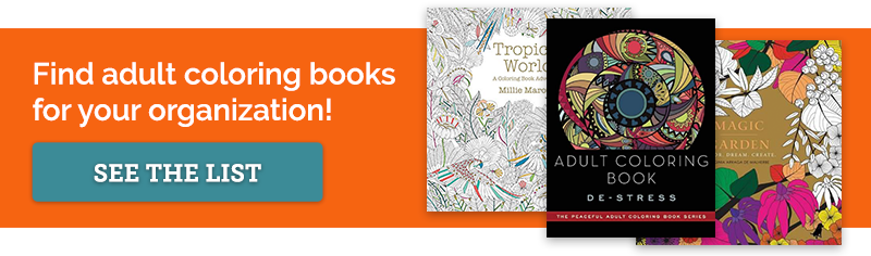adult-coloring-books-footer