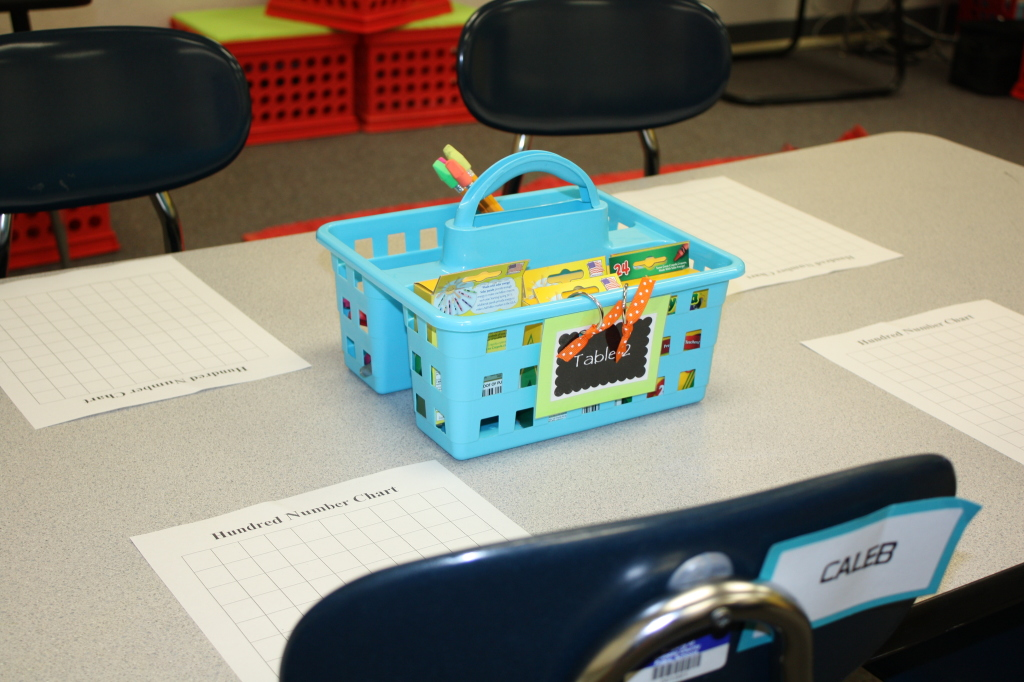 clever teacher hacks