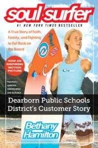 Dearborn-Public-Schools