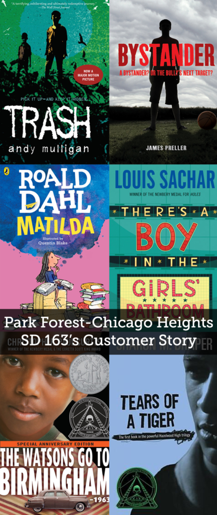 Park-Forest-Chicago-Heights-SD-163