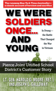 Pierce-Joint-Unified-School-District