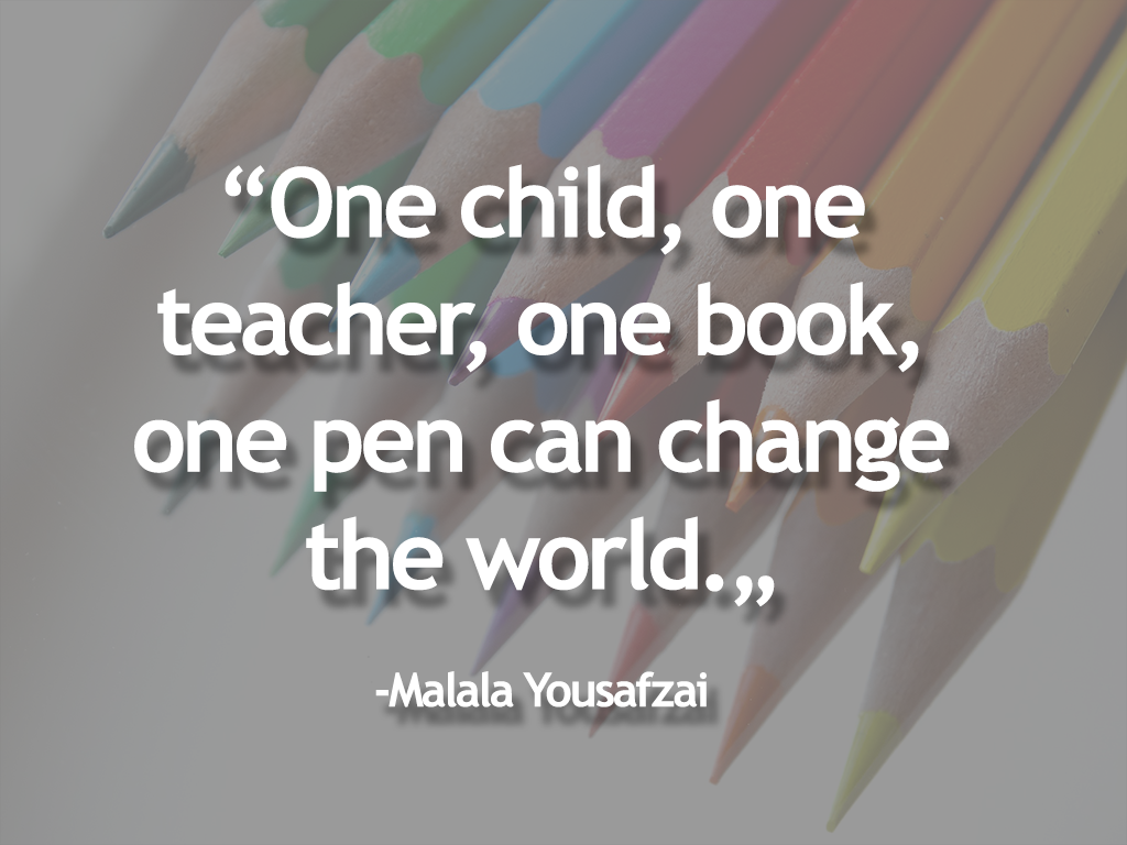 quotes for teachers 5