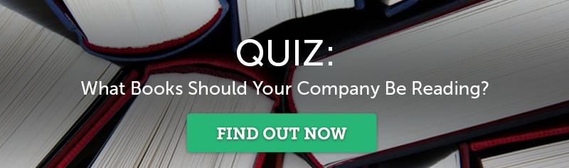 business-book-quiz