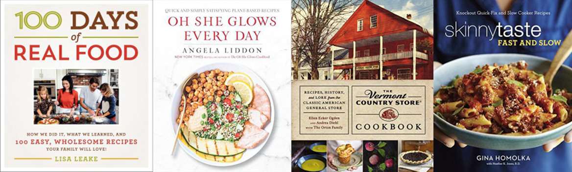 cooking-gift-books