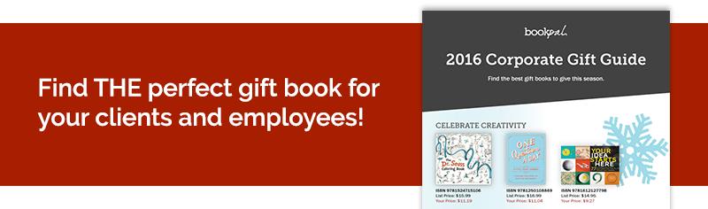 corporate-gift-books