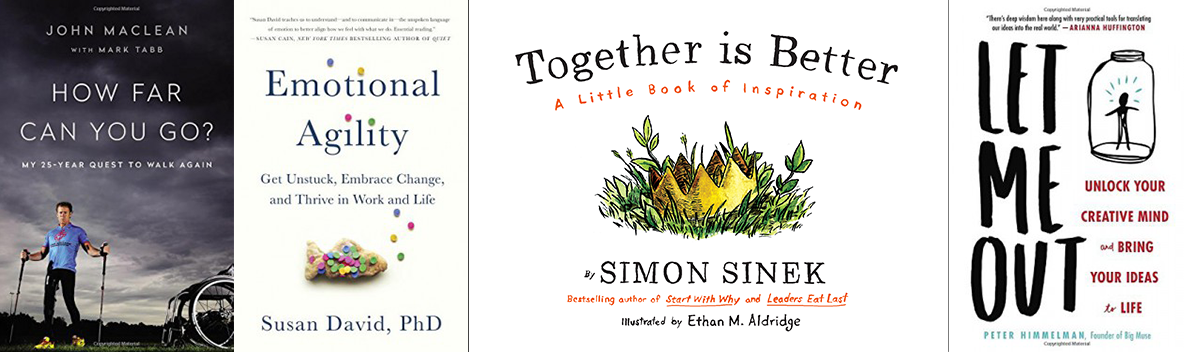 inspirational-gift-books
