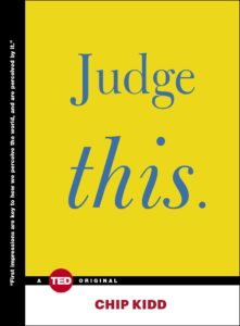 judge-this