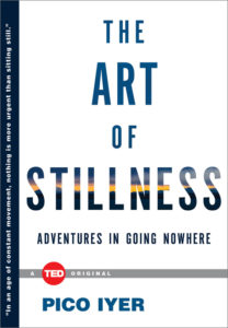 the-art-of-stillness