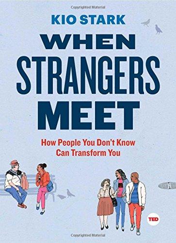 when-strangers-meet