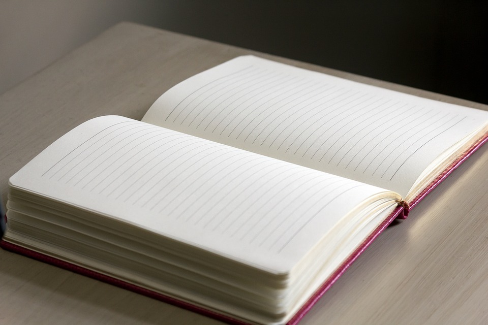 personalized-journals