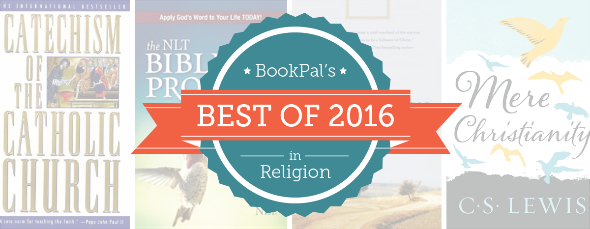 best-religion-books-of-2016